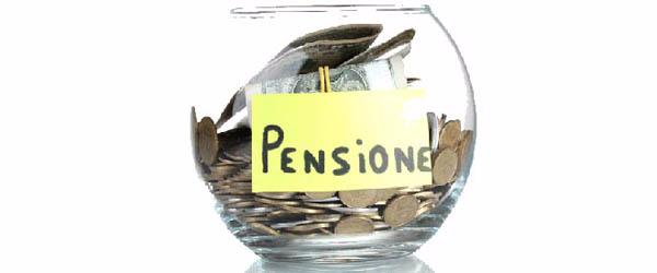 Blocco-Rivalutazione-delle-Pensioni:-quello-che-c'è-da-sapere-per-chiedere-il-rimborso.