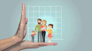 Famiglia-anagrafica-e-nucleo-familiare-fiscale:-quali-differenze?
