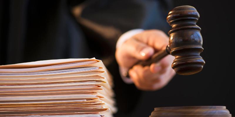 Il-provvedimento-del-giudice-nella-liquidazione-di-eredità-non-è-titolo-esecutivo!